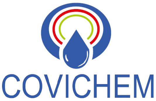 Covichem Logo